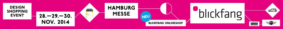 Blickfang_Onlinebanner_HAMBURG_960x100px