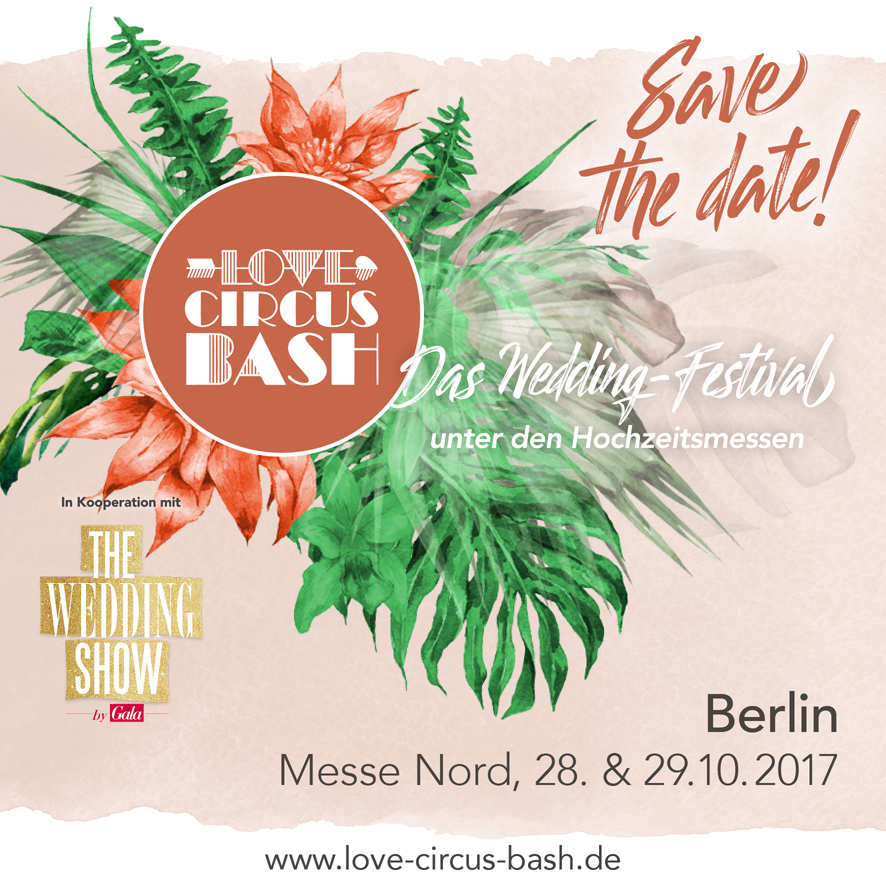 LCB17_Savethedate_BERLIN
