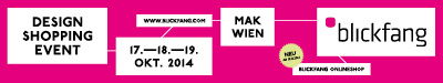 Save the Date Banner blickfang