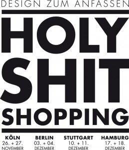 holyshitshopping_logo_big_sweps