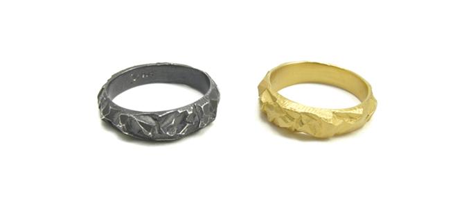 Feldberg Ring